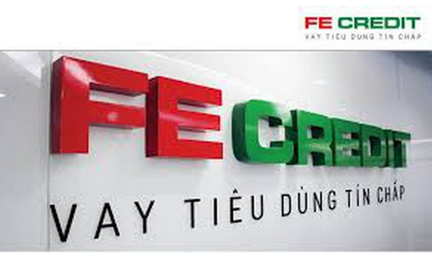 FE Credit là gì? Những điều cần biết khi vay tiêu dùng tín chấp