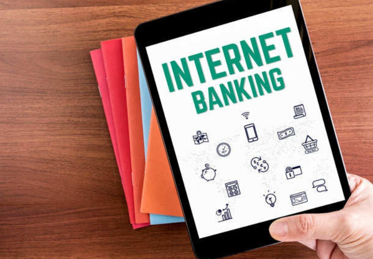 Internet banking là gì? tìm hiểu dịch vụ của internet banking