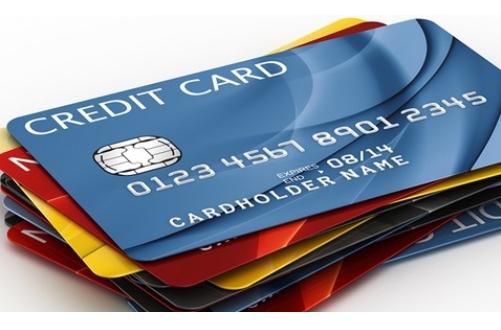 Thẻ tín dụng là gì? Những lưu ý để tránh mất tiền oan khi dùng thẻ tín dụng