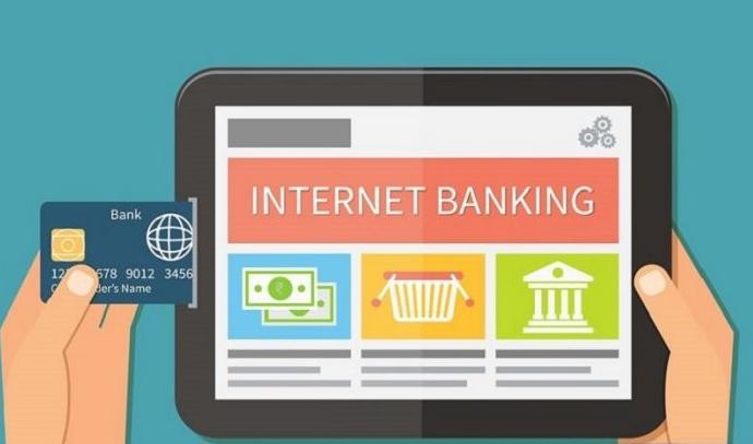 ưu điểm của internet banking