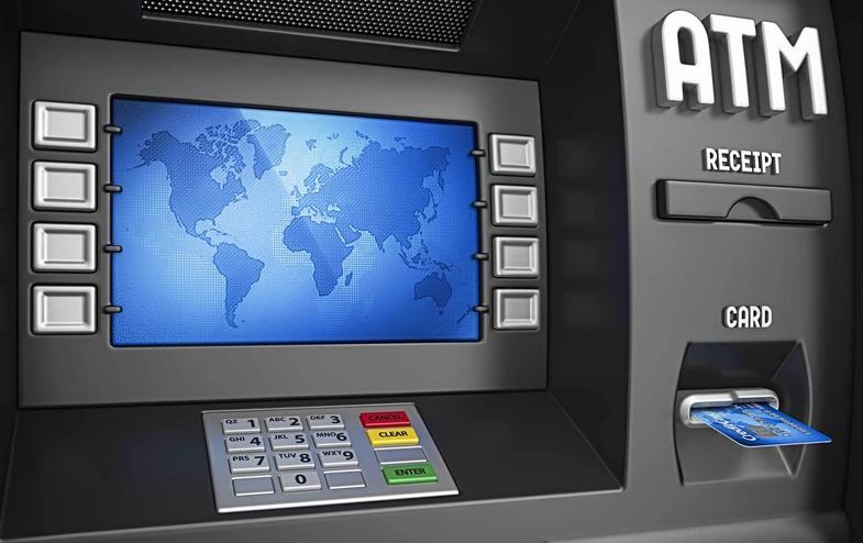 ATM là gì? Khám phá toàn bộ thông tin về ATM