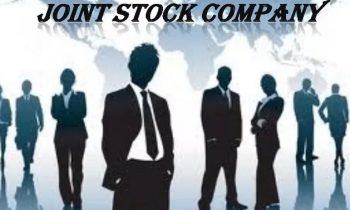 Công ty cổ phần là gì? Tìm hiểu về công ty cổ phần