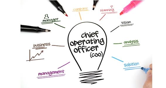 COO là gì?Tiêu chuẩn nào để trở thành giám đốc điều hành