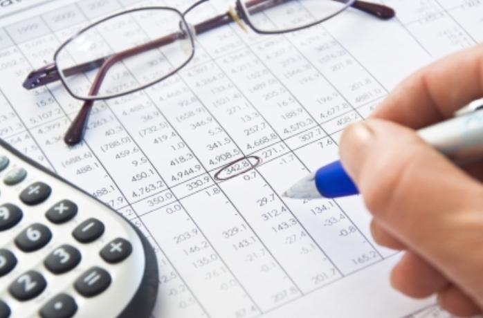 Hạch toán là gì? khám phá các loại hạch toán