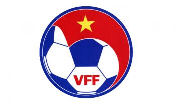 VFF là gì? Vai trò của VFF đối với nền bóng đá Việt Nam