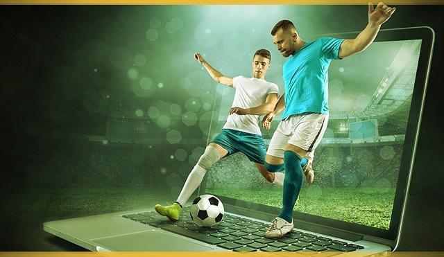 Máy tính dự đoán bóng đá là gì? Cách dự đoán trên máy tính như thế nào?