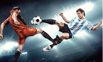 Cách tạo tài khoản soi kèo bóng đá đơn giản, dễ hiểu nhất